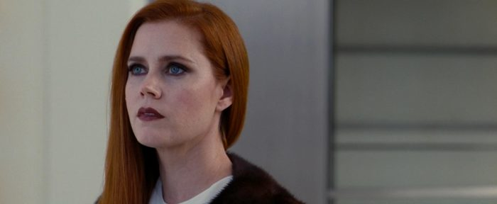 Amy Adams — Nocturnal Animals