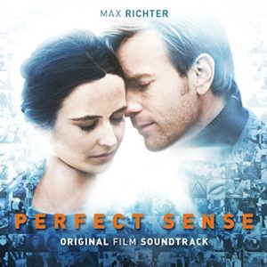 #39 – Perfect sense – Max Richter