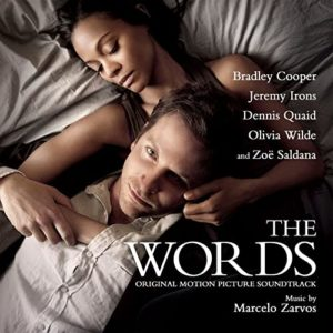 The Words - Marcelo Zarvos