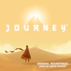 #51 — Journey — Austin Wintory